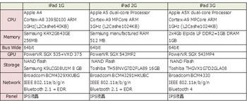 iPad3-04.jpg