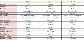 iPad3-05.jpg