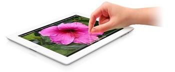 iPad3-09.jpg