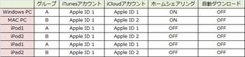 ic02.jpg