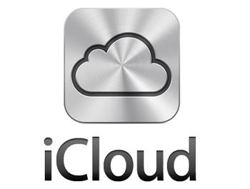 icloud001.png